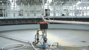 DairyFarming_MAIN Picture 065_iCONVEYER_1200x675px.jpg